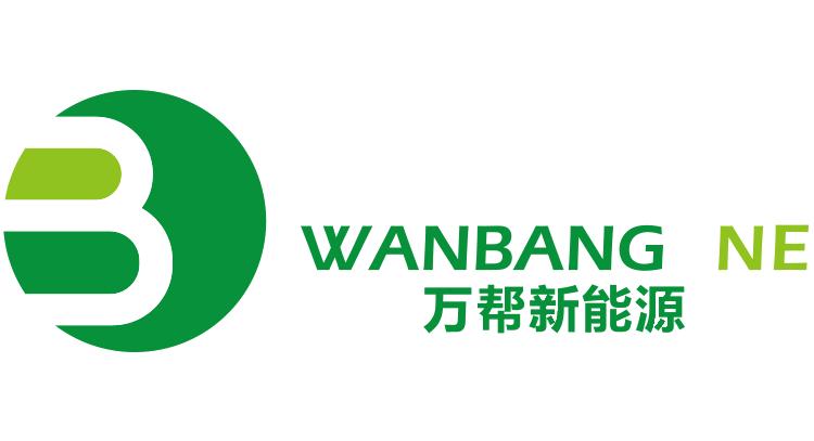 logo logo 标志 设计 矢量 矢量图 素材 图标 750_407